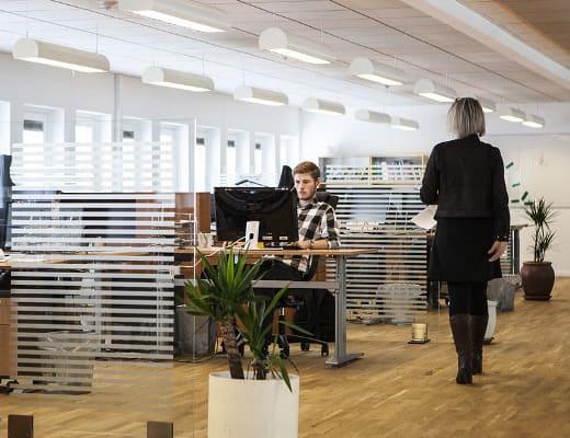 Arredamento Ufficio On Line : Arredamento ufficio u office line