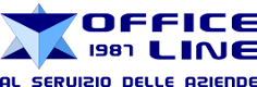 Office Line Logo
